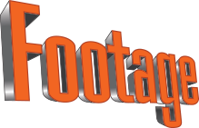 Footage Tools